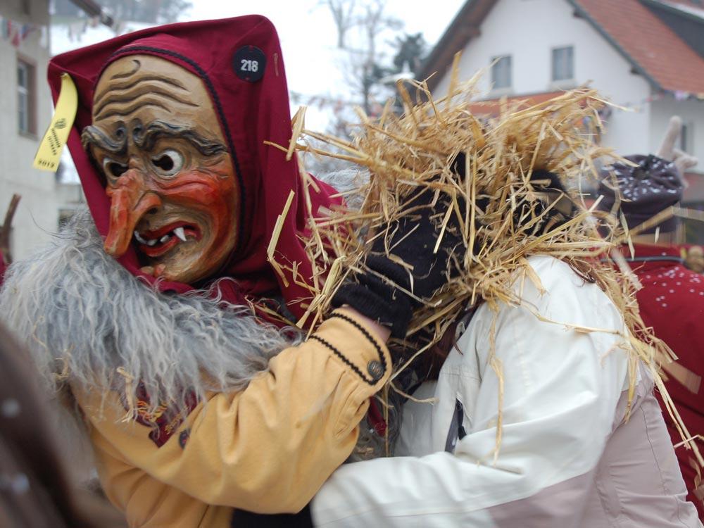 20120129_Neukirch_047